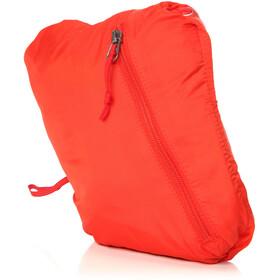 inov-8 Windshell Løbejakke Herrer orange/rød